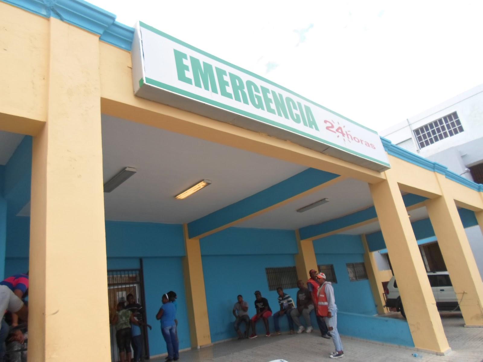 Resultado de imagen para hospital jaime mota