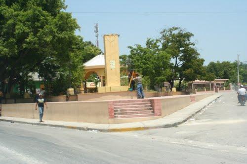 Resultado de imagen para imagen del municipio de Cabral en Barahona,Rep.Dominicana